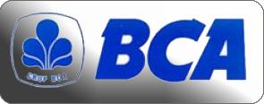 Logo BCA Okerent
