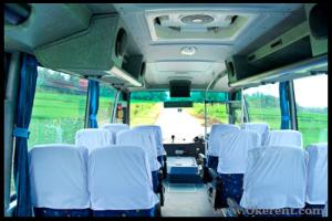 Sewa Bus Pariwisata Padang.2