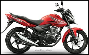 sewa-motor-pekanbaru-10