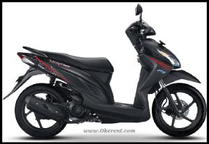 sewa-motor-pekanbaru-4