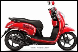 sewa-motor-pekanbaru-5