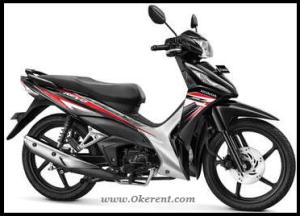 sewa-motor-pekanbaru-6