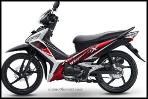 sewa-motor-pekanbaru-7