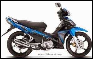 sewa-motor-pekanbaru-8