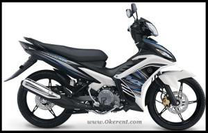 sewa-motor-pekanbaru-9