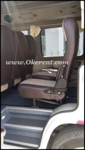 elf-14-seat-2