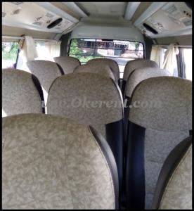 interior-elf-14-seat