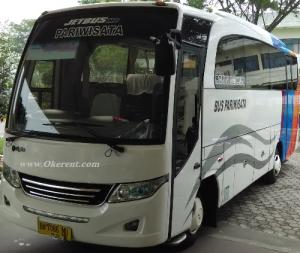 bus-pariwisata-padang